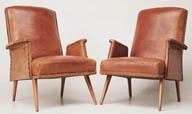 arts-crafts-chairs.jpg